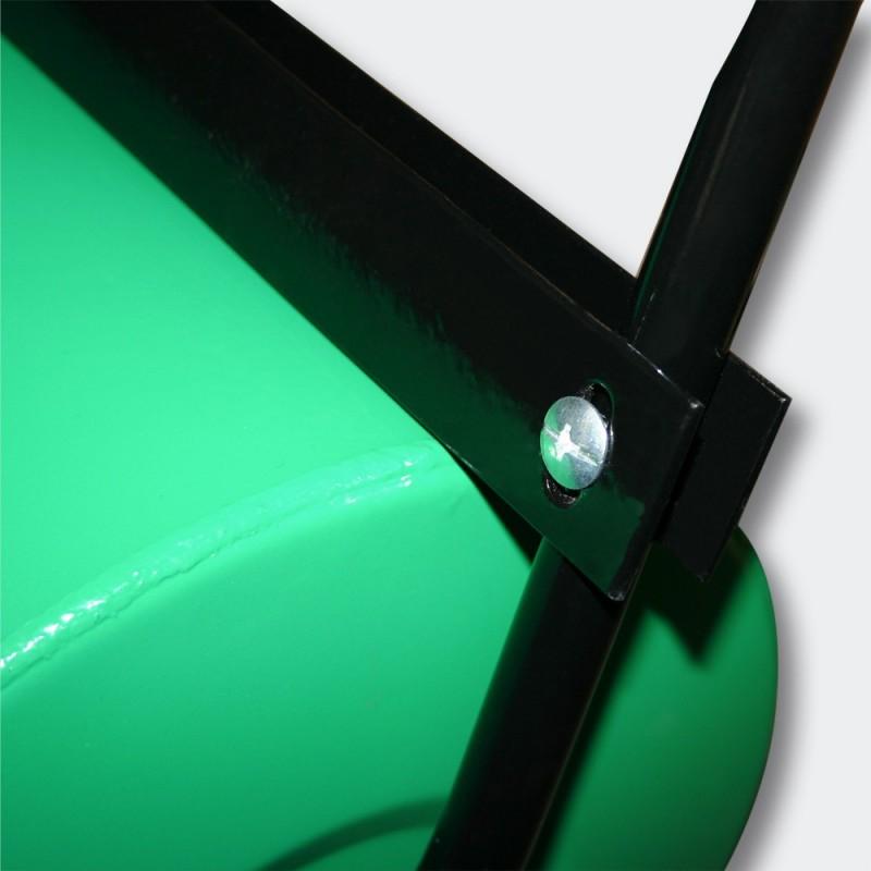 rouleau gazon 57 cm manuel utiliser apr s avoir sem. Black Bedroom Furniture Sets. Home Design Ideas