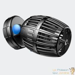 Pompe de brassage 700 à 8000 l/h + contrôleur pour aquariums