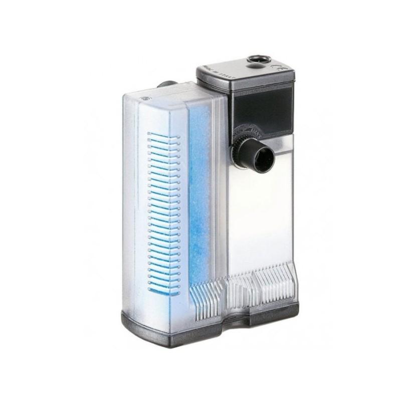 Filtre Intérieur de 240 l/h pour aquariums Eden 316