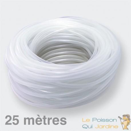 20-metres-et-5m-gratuits-de-tuyau-pour-p