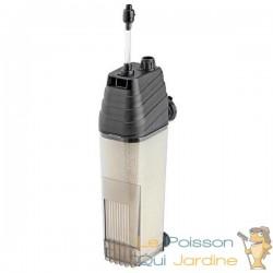 Pompe filtre interne aquarium de 300 l/h Eden 344