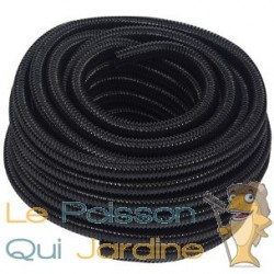 10 mètres Tuyau 32 mm PVC Souple Pour Aquarium Ou Bassin