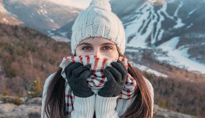 Le Froid Arrive, Chauffage et couvertures pas chères pour l'Automne et l'hiver